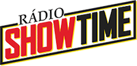 Showtime Radio